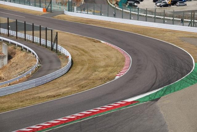 F1マクラーレンが、2021年からメルセデスPU搭載決定ルノーはワークス1チームのみ・・・今後は・・・