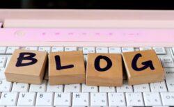 チェックする3つの項目~WordPressが重くなったら~