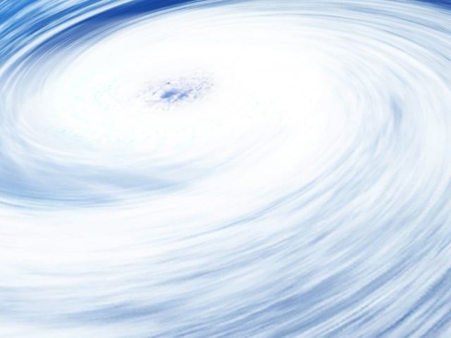 台風19号が3連休に直撃・・・JC全国大会やF1日本GP開催