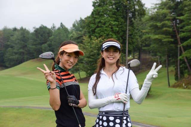 ゴルフコンペで貰って嬉しいカタログギフトは専門ショップで買える