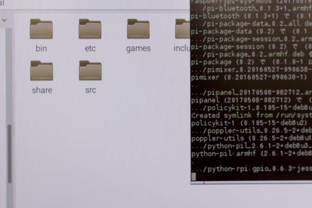 Linuxディストリビューションはどれがいいの?どのバージョンがいいの?