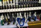 たった7秒の停電でとんでもないことに!楽天カードが使用不能に!九電系データセンターが電源設備の障害で