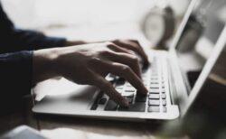 ブログのアクセスが延びないとお悩みの方必見!Googleハネムーンとエージングフィルタ