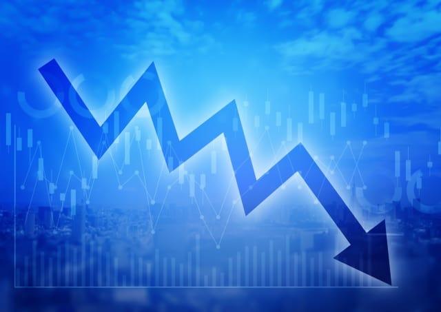 FX投資通貨ペアの削減