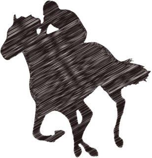 2020年度一口馬主ポートフォリオ