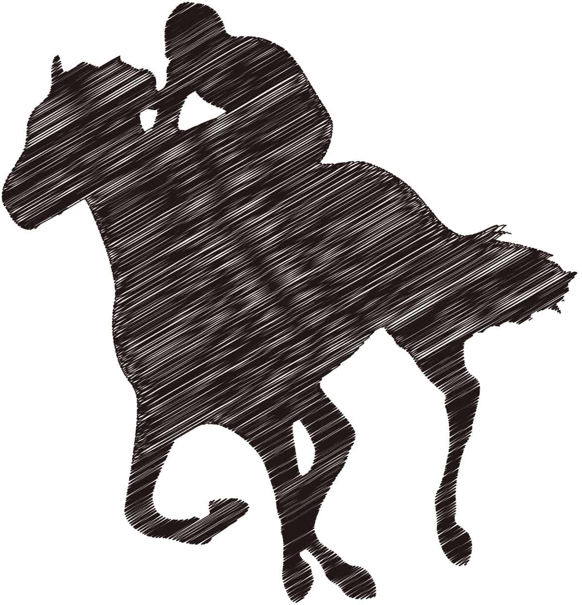 【ウィズザフロウの19】~投資のための血統診断~-グリーファーム愛馬会