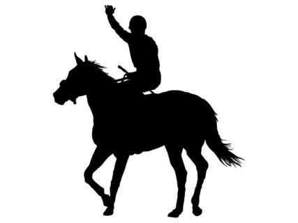 【アースリヴィングの19】~投資のための血統診断~-グリーファーム愛馬会