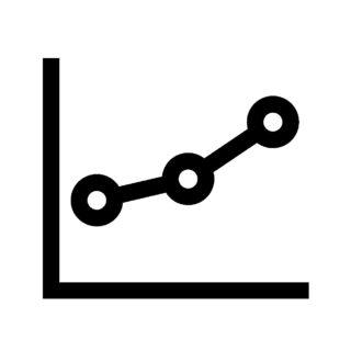 FX自動売買プログラム改修~通貨ペアごとの過去のトレード結果からロット算定~