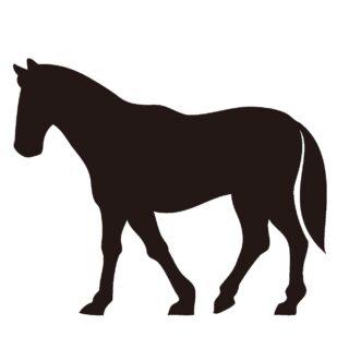 一口馬主的においしい母の父はどの馬?
